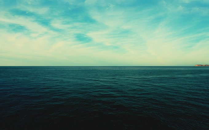 open sea wallpaper background, wallpapers