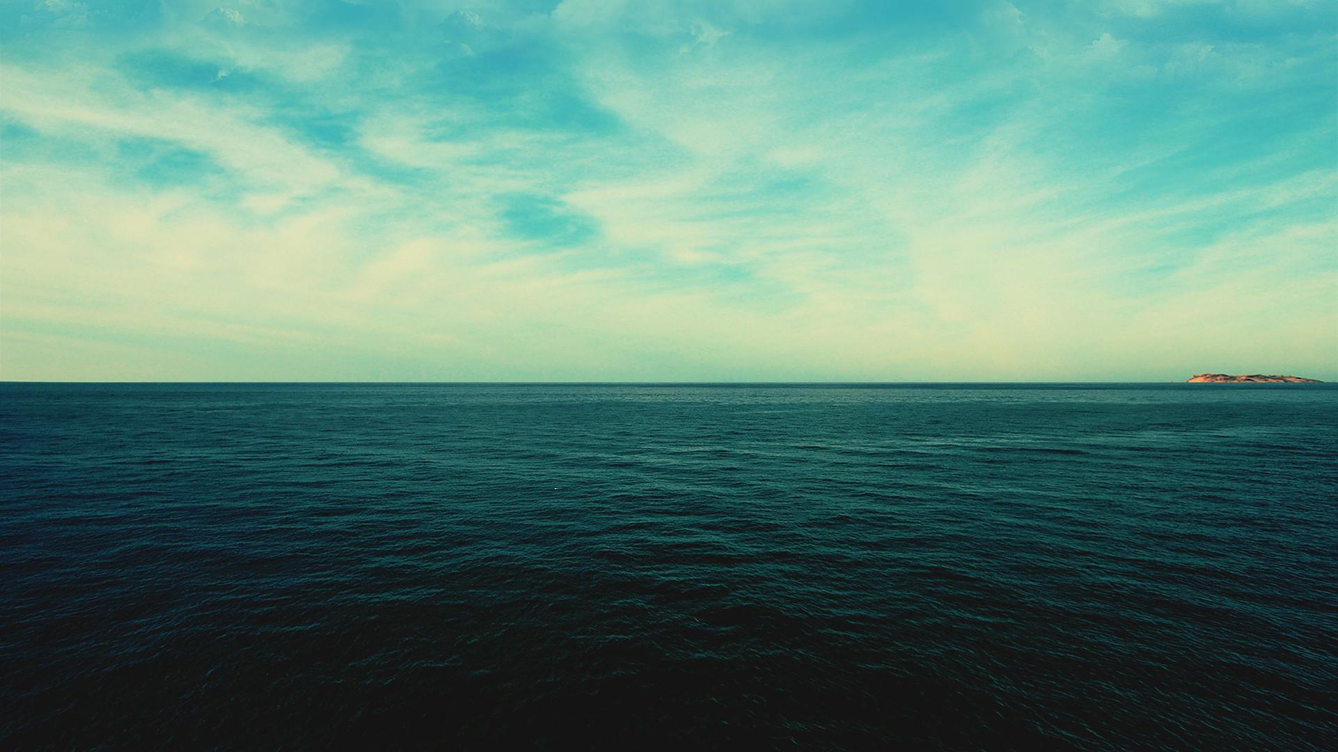 open sea wallpaper background, wallpapers