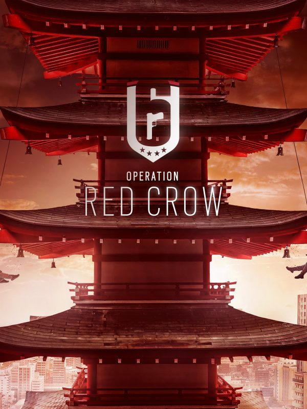 Operation Red Crow 6 Wallpaper 4K | HD Wallpaper Background