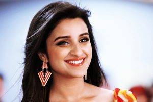 parineeti chopra hd wallpaper background