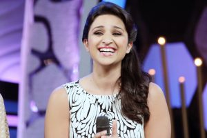 parineeti chopra wallpaper background