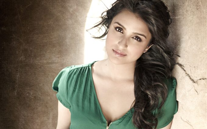 parineeti chopra wallpaper hd background