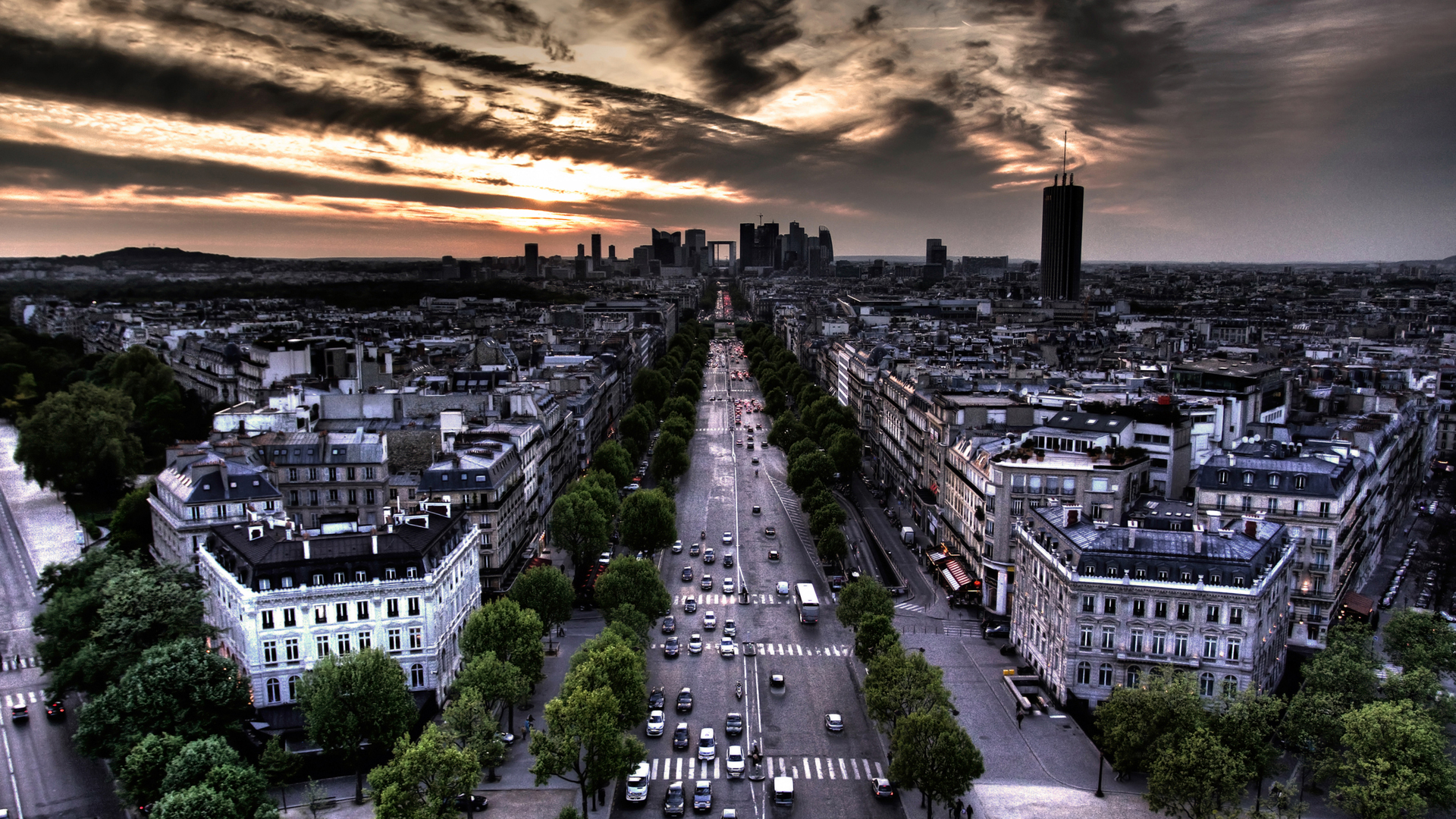paris wallpaper background, wallpapers