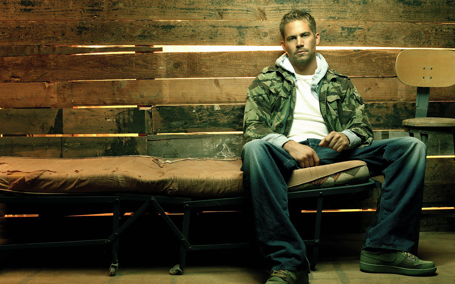 paul walker wallpaper background