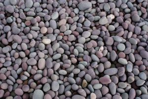 Pebble Stones Wallpaper Background
