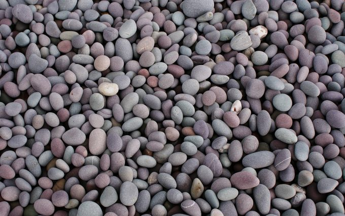 pebble stones wallpaper background images wallpapers
