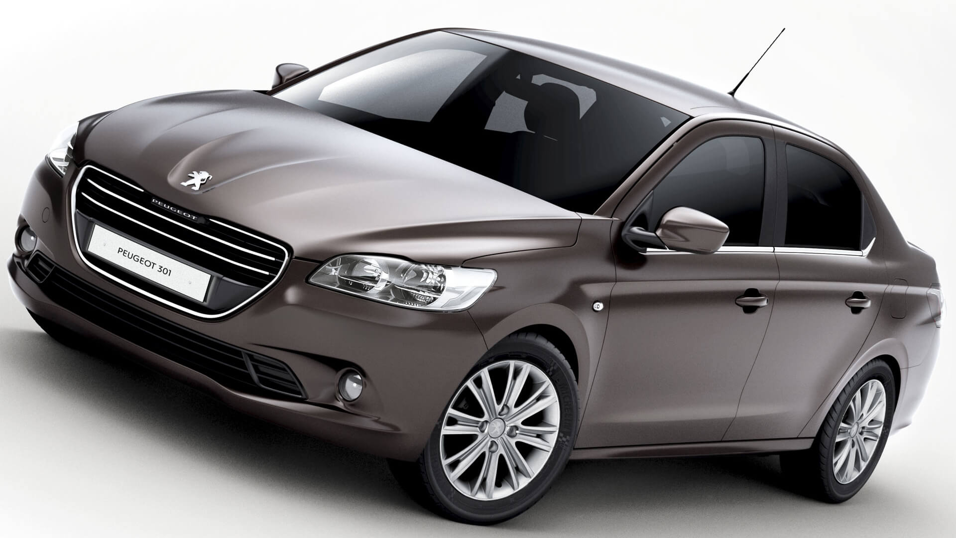 peugeot 301 wallpaper background, wallpapers