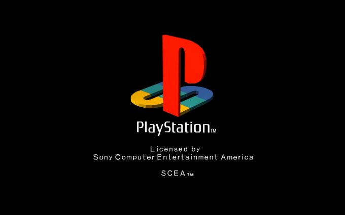 playstation wallpaper background, wallpapers