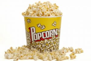 popcorn wallpaper background, wallpapers