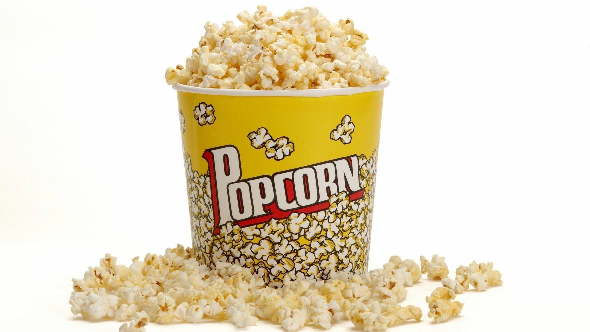 popcorn wallpaper background, wallpapers