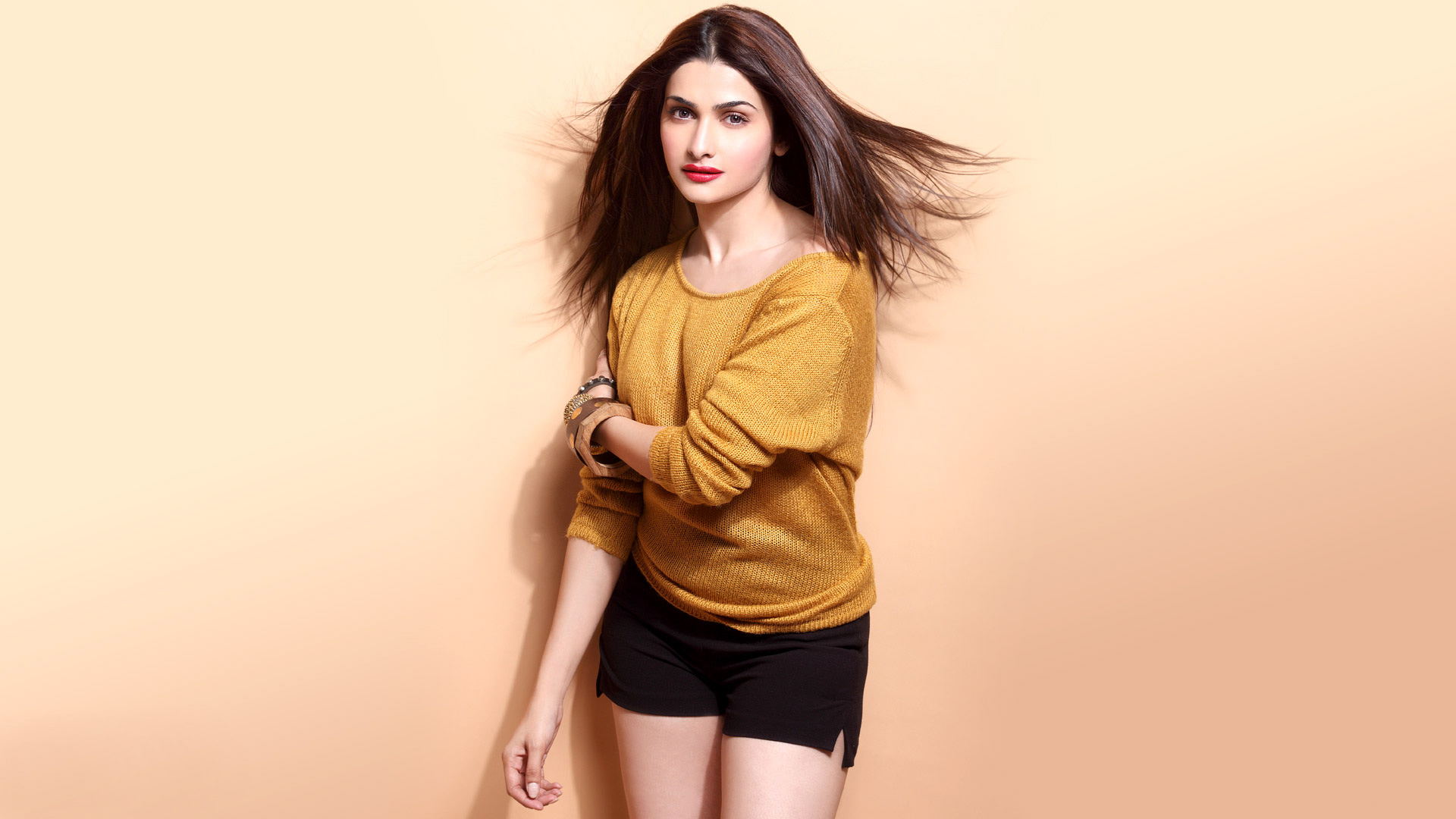 prachi desai wallpaper background