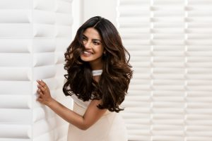 priyanka chopra in white dress wallpaper 4k 5k background