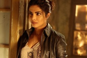 quantico priyanka chopra wallpaper background