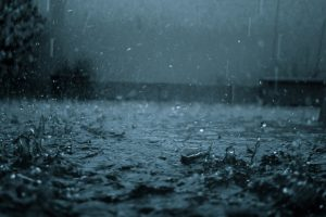 rain drops wallpaper background