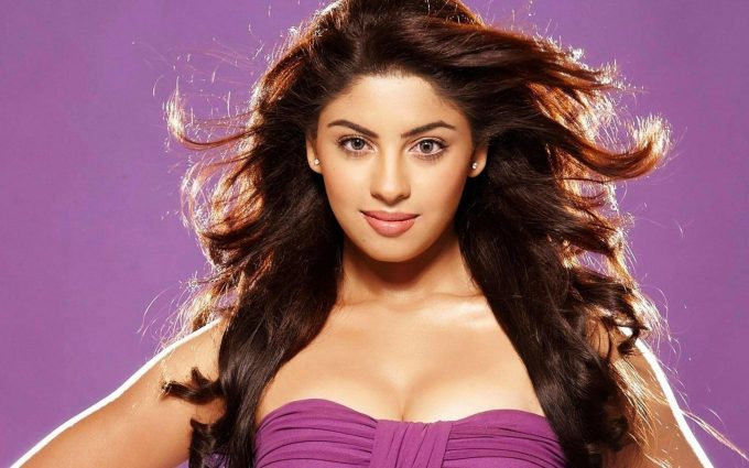 richa gangopadhyay wallpaper background