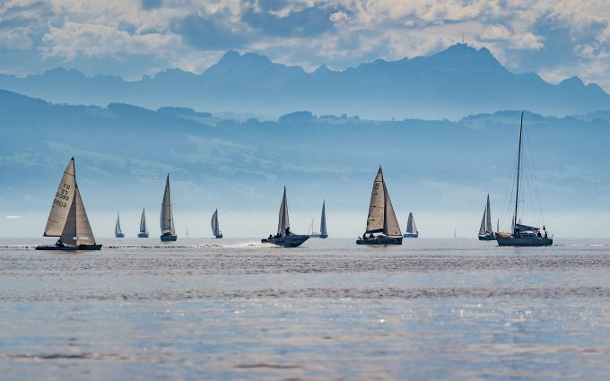 sailing, boats, 4k, 5k, hd, widescreen, wallpaper