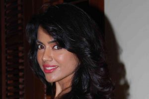 sameera reddy wallpaper background