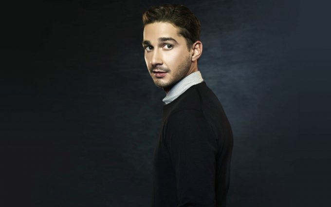 shia labeouf wallpaper background