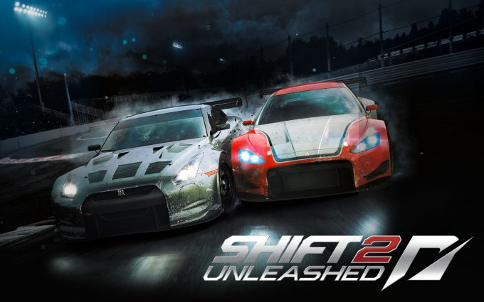 shift 2 unleashed wallpaper background, wallpapers