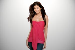 shilpa shetty wallpaper 4k background