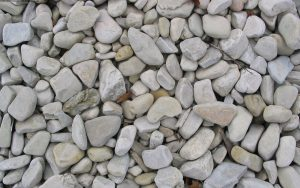 Small Stones Wallpaper