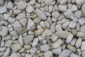 small stones wallpaper background