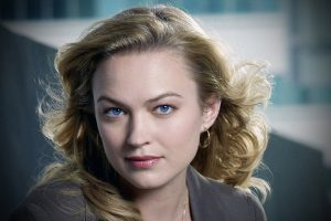 sophia myles wallpaper background