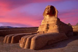 sphinx wallpaper background, wallpapers