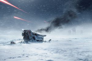 star wars battlefront wallpaper background, wallpapers