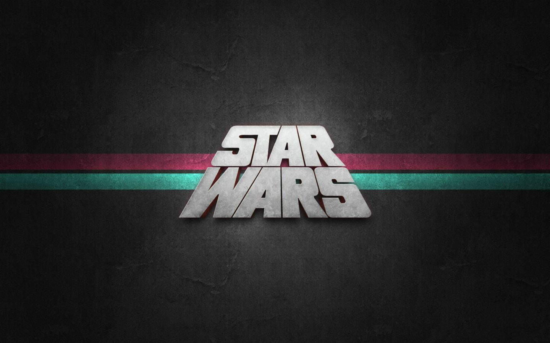star wars wallpaper | hd wallpaper background
