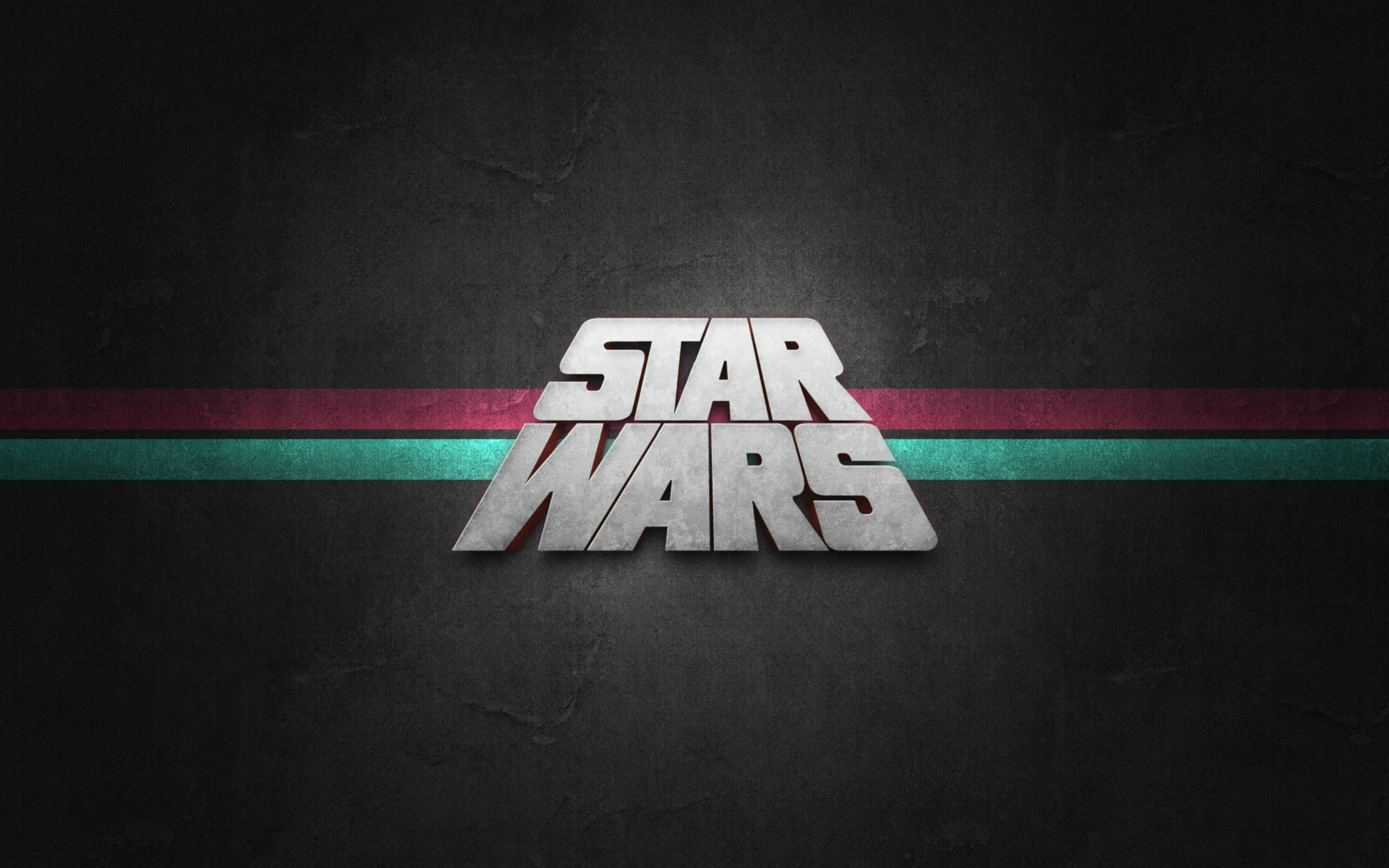 star wars wallpaper background