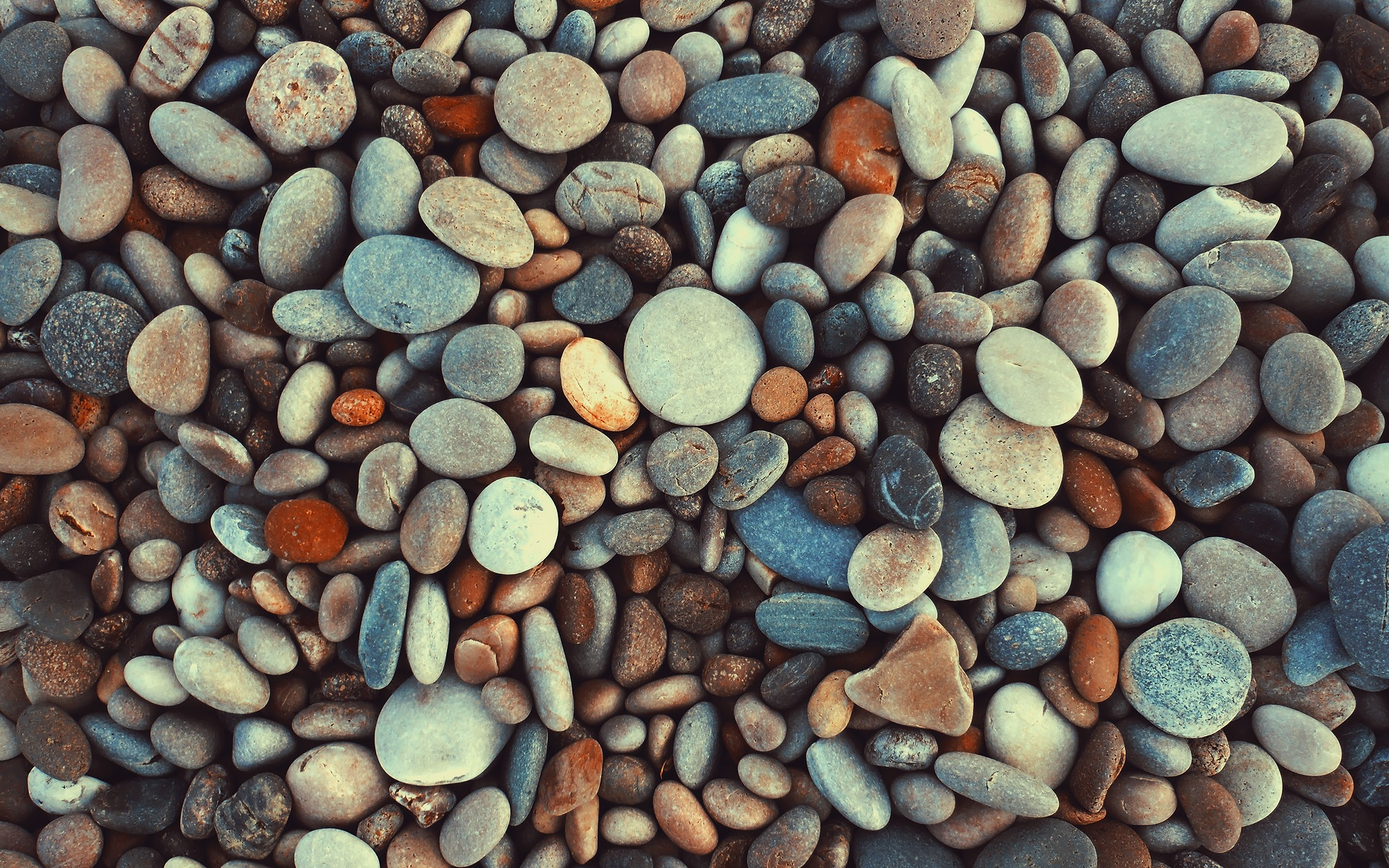 stones widescreen wallpaper background