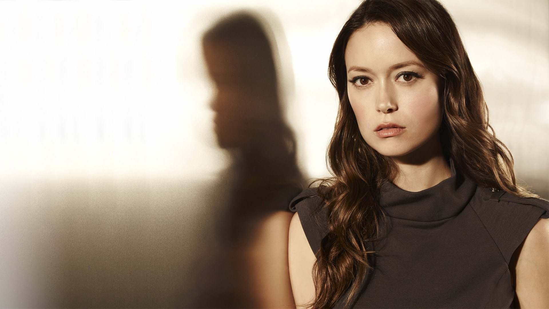 summer glau wallpaper background