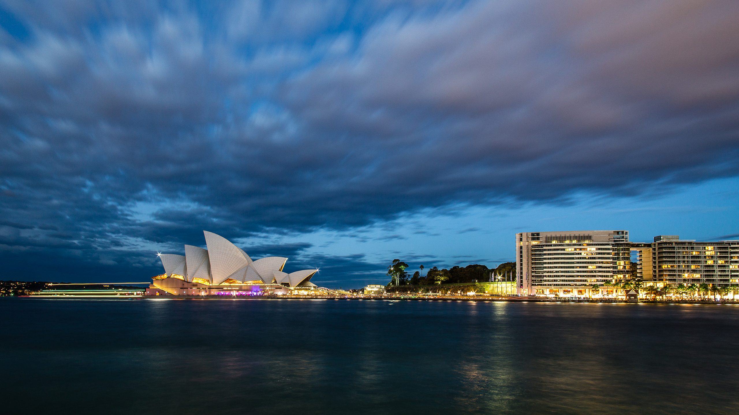 my sydney opera house Let's get social 2 my fair lady at sydney opera house 60th anniversary production my fair lady joan sutherland theatre sydney opera house august 28, 2016 – november 04, 2016 brisbane's lyric theatre, qpac from 12 march and melbourne's regent theatre from 11 may, 2017 my fair lady at sydney opera house – now, [].