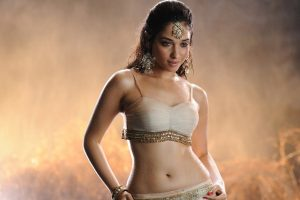 tamanna in badrinath wallpaper background
