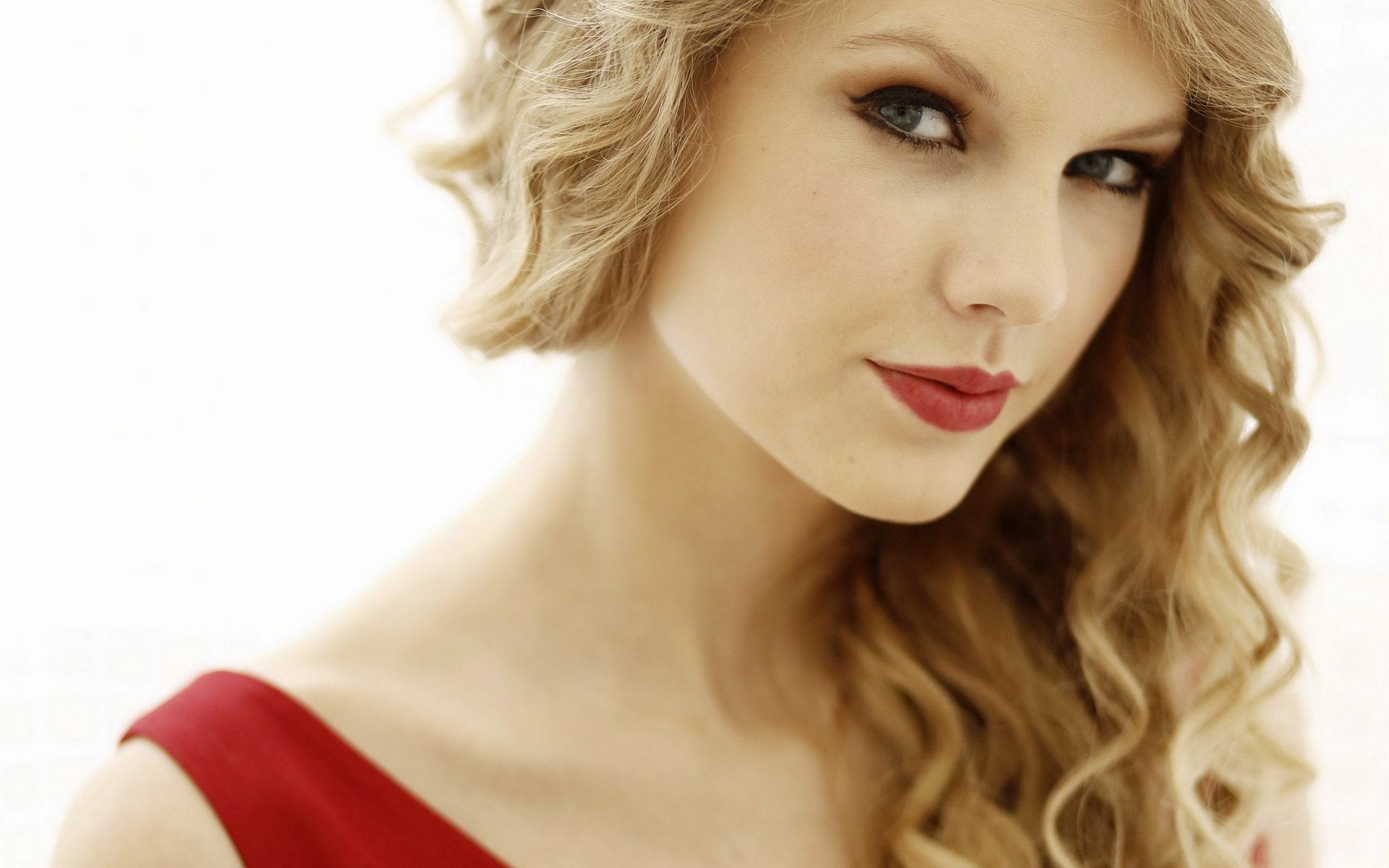 taylor swift fashion wallpaper background