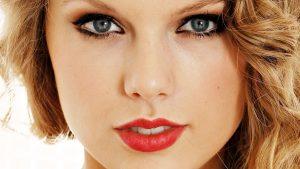 Taylor Swift HD Wallpaper