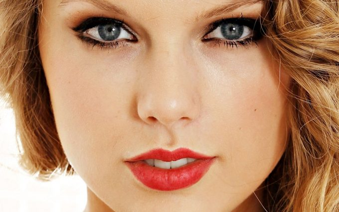 taylor swift hd wallpaper background