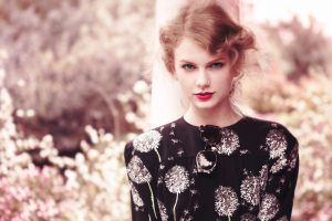 taylor swift photoshoot wallpaper background