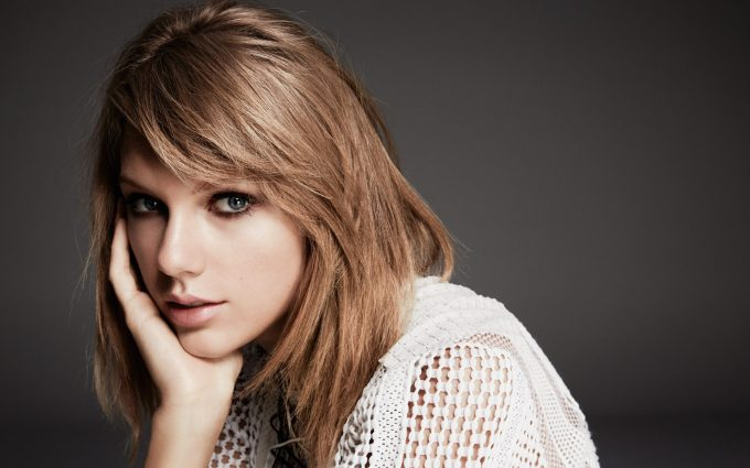 taylor swift wallpaper background images wallpapers
