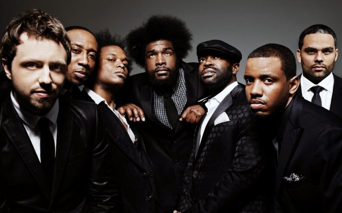 the roots wallpaper background wallpapers