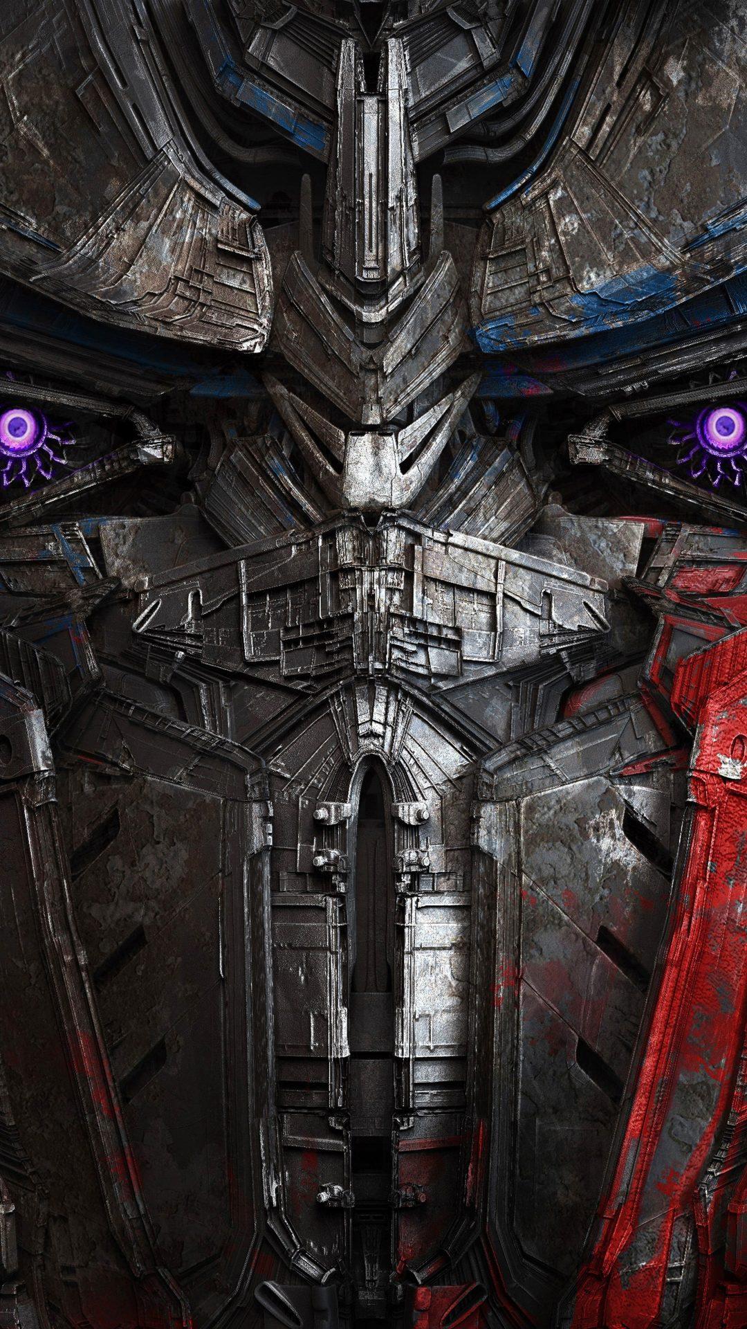transformers the last knight wallpaper 4k 8k hd