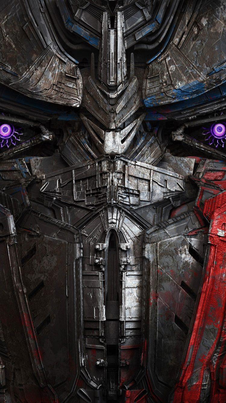 Transformers The Last Knight Wallpaper 4K 8K | HD ...