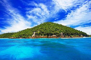tropical island wallpaper background, wallpapers