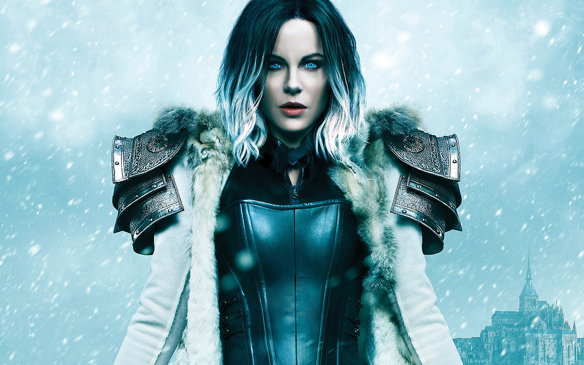 underworld blood wars wallpaper background