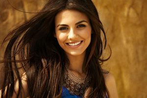 victoria justice wallpaper background images wallpapers
