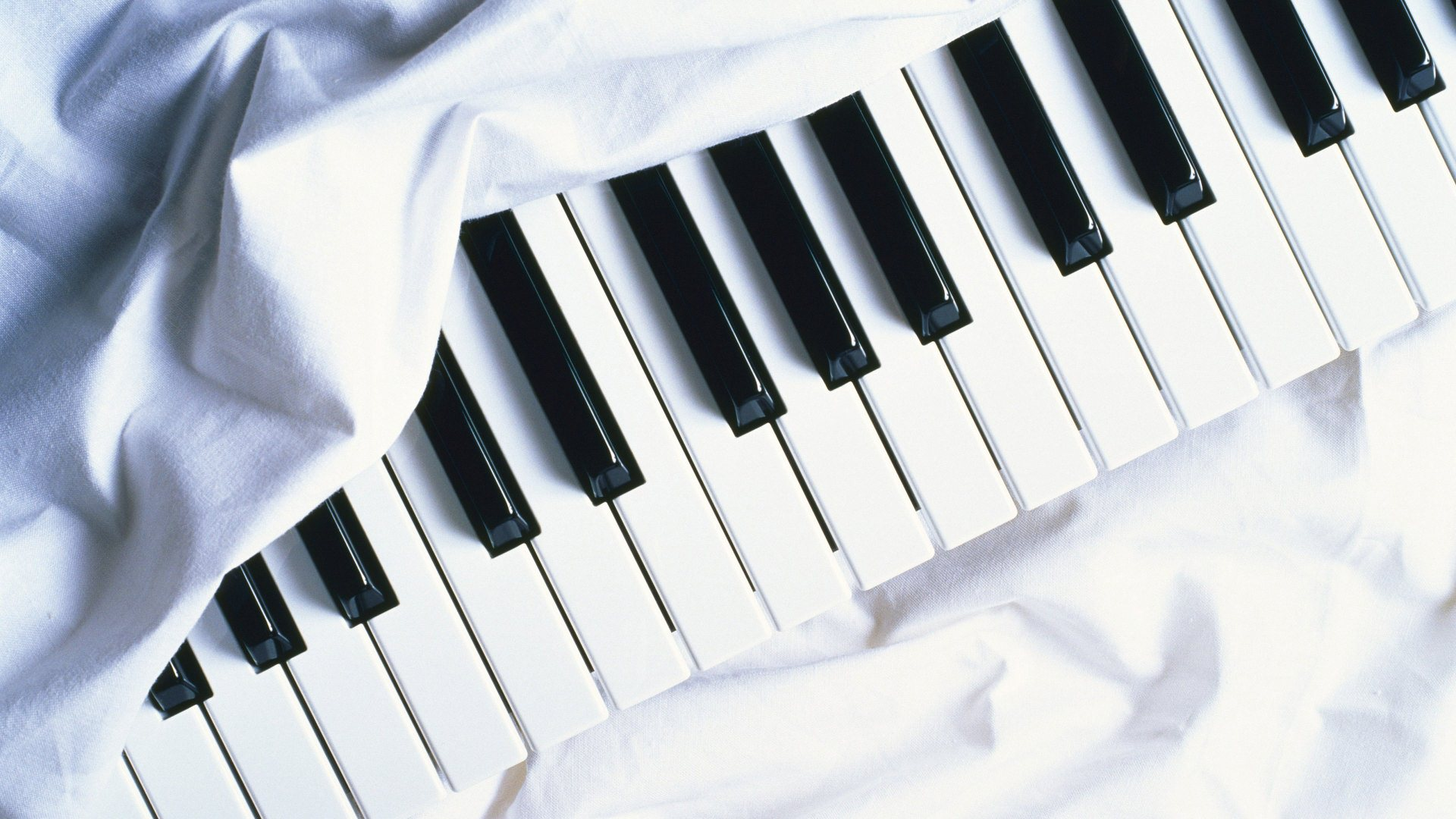 white piano wallpaper background images wallpapers