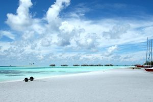 white sand beach wallpaper background images wallpapers