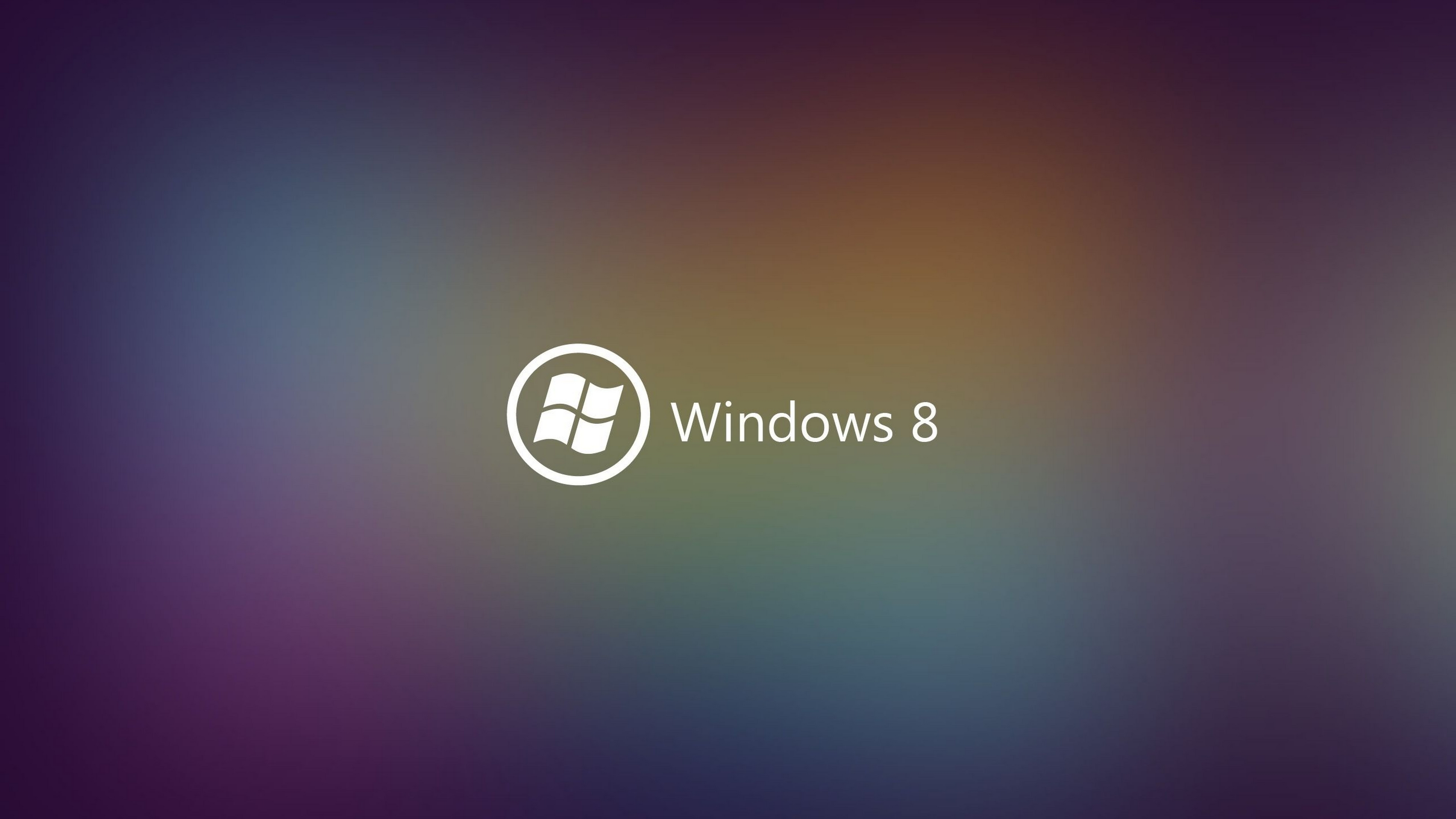 windows 8 wallpaper 4k background