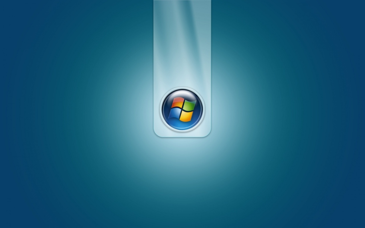 windows vista wallpaper background